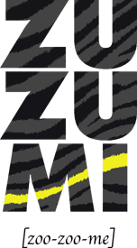 Zuzumi Creative Brand Creation